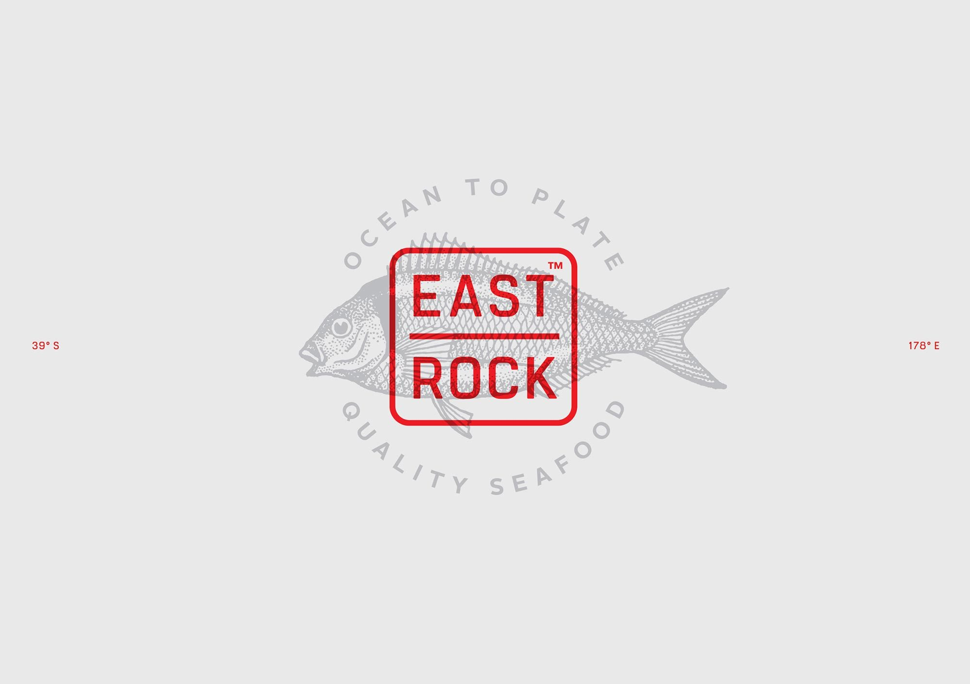 Fuman East Rock Packaging4